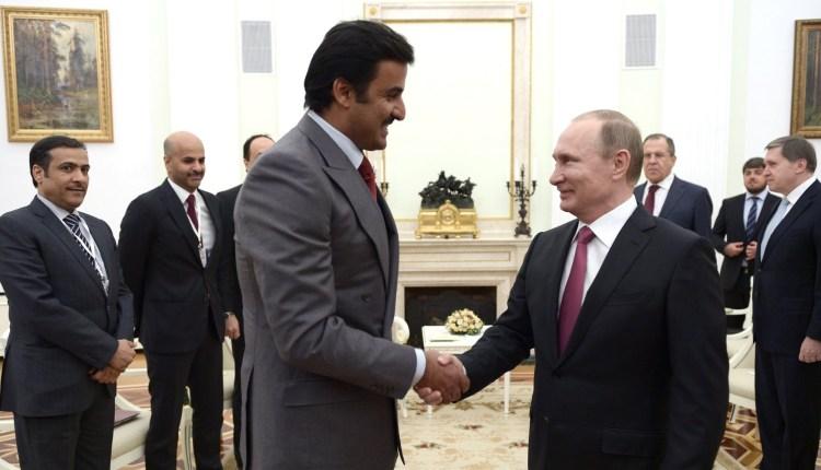 Qatar_Russia