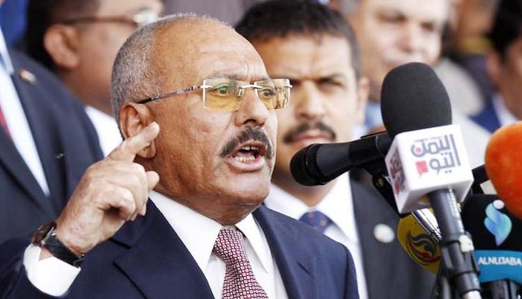 Ali-Abdullah-Saleh_0-780×405