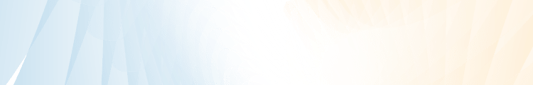 Banner-1130×120-04