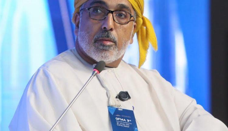 أحمد المخيني