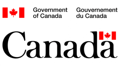 government Job Open in Canada | Business Application Support Officer