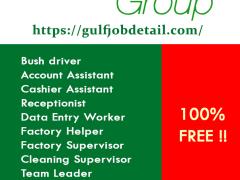 Latest Zamil Group Jobs & Career || QA Manager