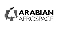 Arabian Aerospace