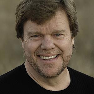 GPP 2014 Instructor - Joe McNally