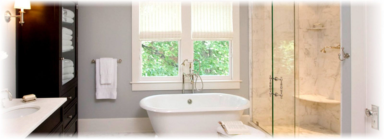 Houston Bathroom Remodeling Bathroom Remodeling Houston Tx Get 25 Off Now Gulf Remodeling