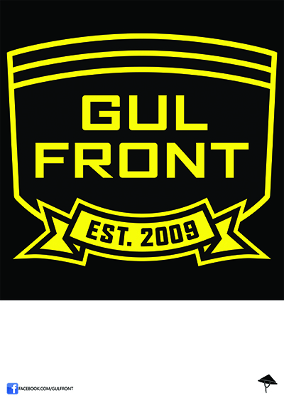 Gul Front