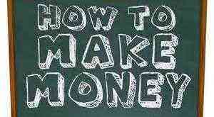 3 Ways to Earn Money By Internet Fast Easy
