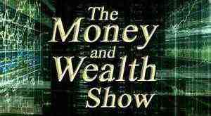 famous quotes about money and wealth