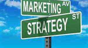 Marketing Strategies for Start-Ups