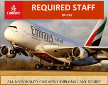 Emirates Groupss