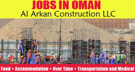 NAFFCO Dubai offers Jobs Opportunities