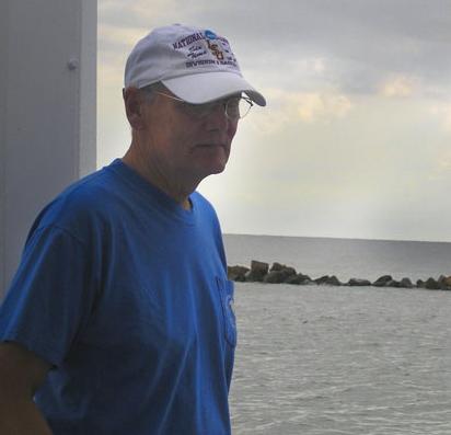 NOAA Ocean Explorer: Lophelia II 2009: Deepwater Coral Expeditio
