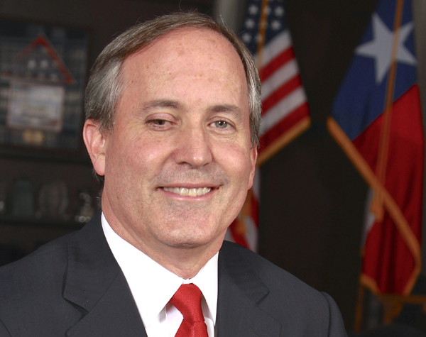 Texas Attorney General Files Oyster Lawsuit : Gulf Seafood ...
