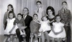 family_bigportrait_l