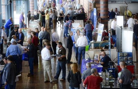 Louisiana Fishermen To Learn Adapting to Change at Fisheries Forward Summit