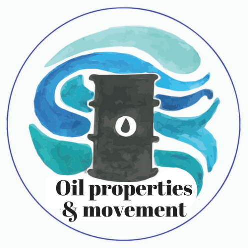 Oil properties & movement