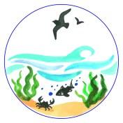 Health Icon-Wildlife