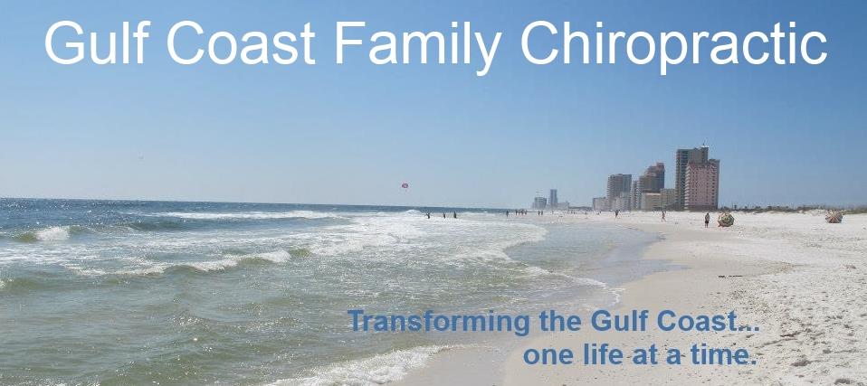 Gulf Coast Family Chiropractic