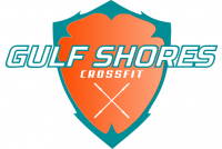 Gulf Shores CrossFit