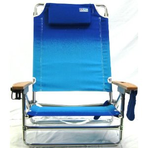 big kahuna beach chair cover rental saskatoon amazon folding 64 95 shipped get comfy at the this season you can order for just item ships free out of your budget