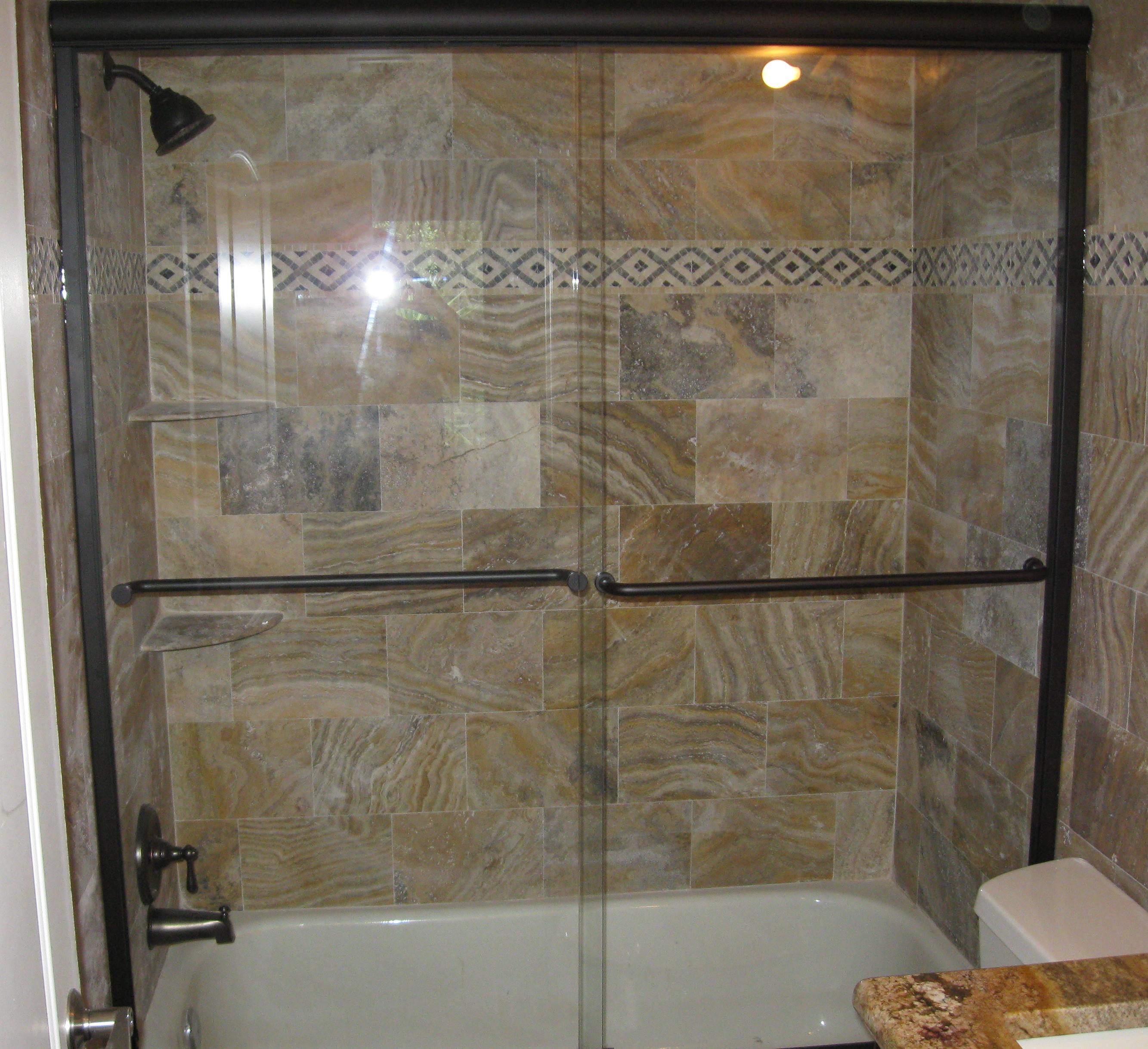 GulfSide Glass And Mirror Tarpon Springs Florida