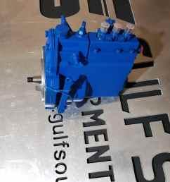 simms injection pump rebuilt simms injector pump schematic diagram on bosch  [ 4032 x 3024 Pixel ]