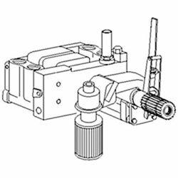 Massey Ferguson Tractormeter