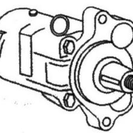 Ford 300 Tractor Steering Diagram, Ford, Free Engine Image