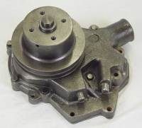 RE16666 John Deere Water Pump