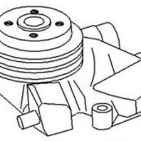 john deere 260 skid steer alternator wiring diagram 2003 lancer radio www toyskids co 250 light charging circuit