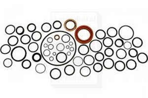 RE29103 John Deere Hydraulic Pump Seal & O Ring Kit