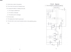 [WRG4838] Thunder Eton 50 Atv Wiring Diagram