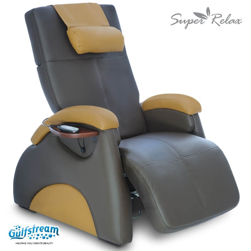 massage zero gravity chair wheelchair umbrella ez back gulfstream inc on sale