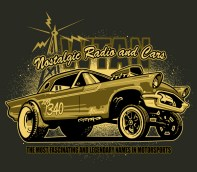 nostalgic-radio-and-cars-logo-final
