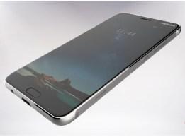 nokia-p1-concept-smartphone-mwc-2017