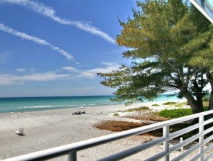 Gulf Tides of Longboat Key