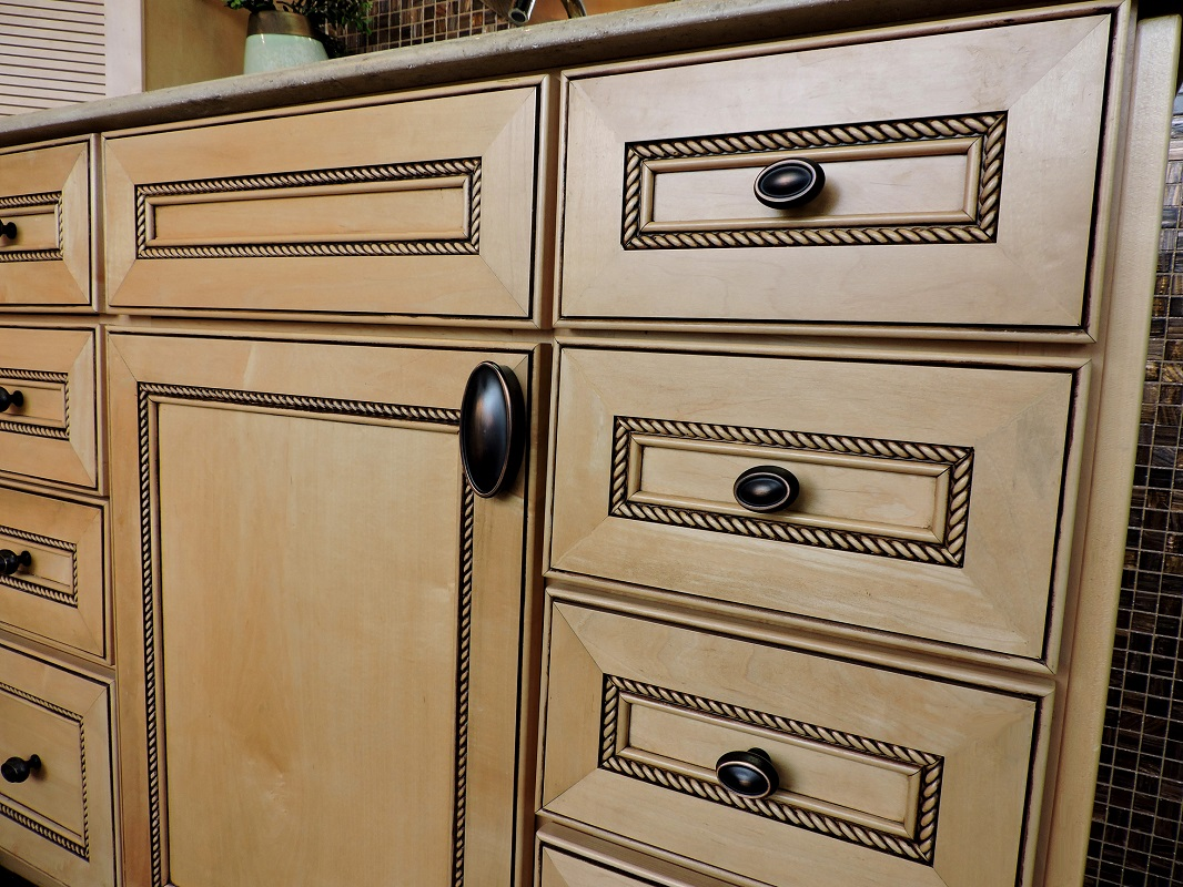 kitchen cabinet hardware pulls colorful appliances knobs handles and for bath projects