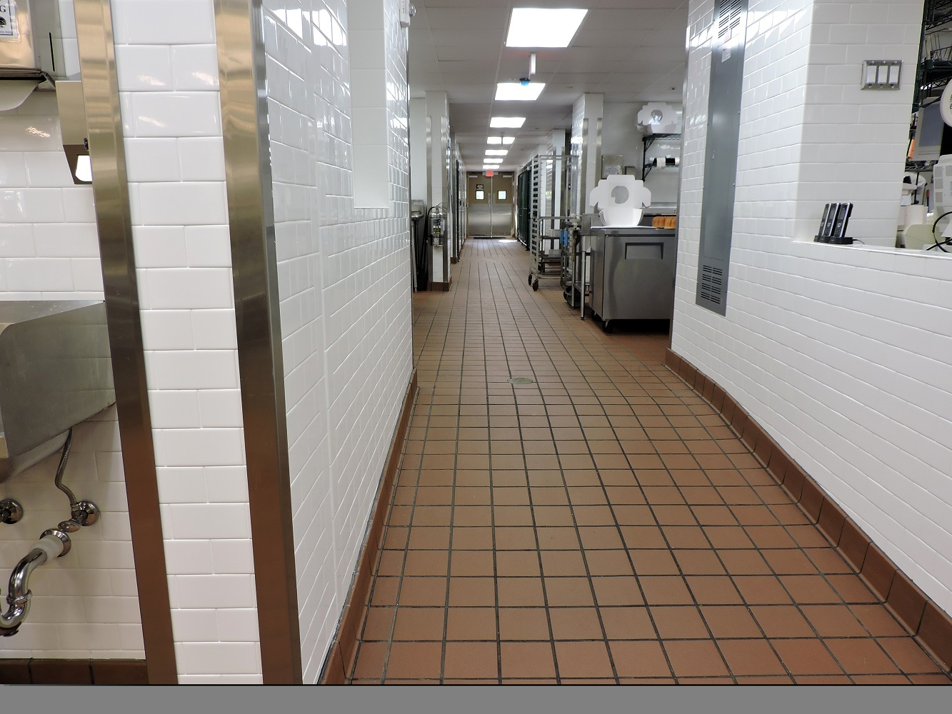 wright s gourmet house gulf tile