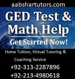 Online Tutor in Pakistan, Virtual MBA Teacher +92-313-2287896 A