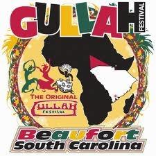 www.gullahfestival.org