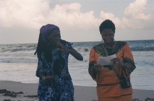 American_Beach_Worship_by_the_Sea