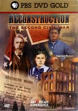 Reconstruction: The Second Civil War