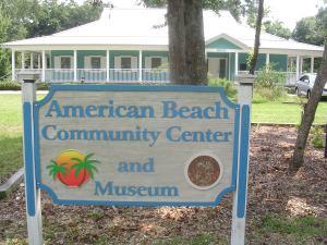 american_beach_museum_3