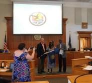 Georgetown Proclaims Gullah/Geechee Nation Appreciation
