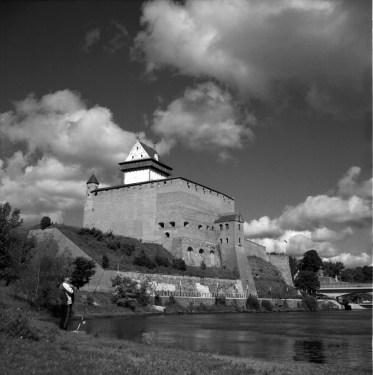 Hermannsborg.