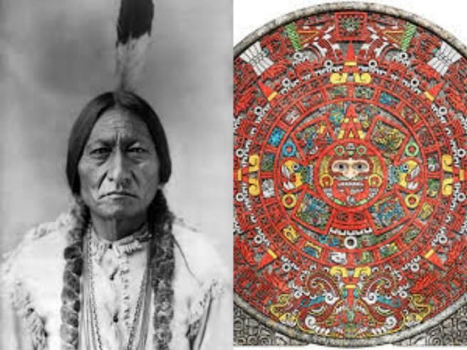 sioux