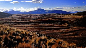 6-day-3-peaks-pasochoa-illinizas-cotopaxi
