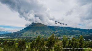 imbabura-landscape