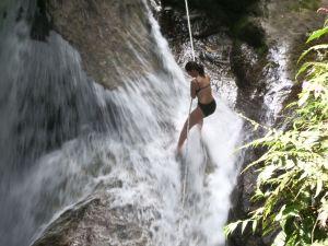 mindo-adventure
