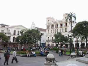 plaza-grande-historic-center
